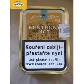 GAWITH HOGGART KENTUCKY NGT 50g