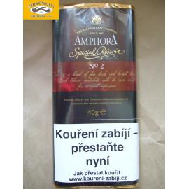 AMPHORA No. 2