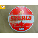 SIBERIA WHITE DRY SLIM 13g