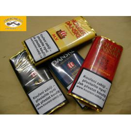 HOLGER DANSKE (Planta tabak)