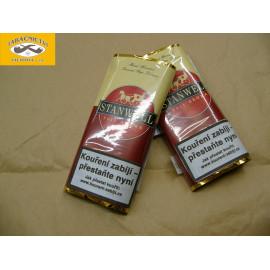 STANWELL- Scandinavian tobacco