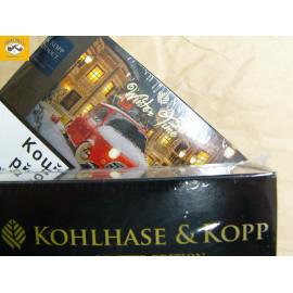 KOHLHASE & KOPP