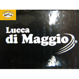 LUCCA DI MAGGIO