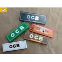 O C B